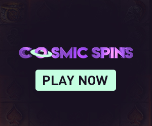 Featured Casinos